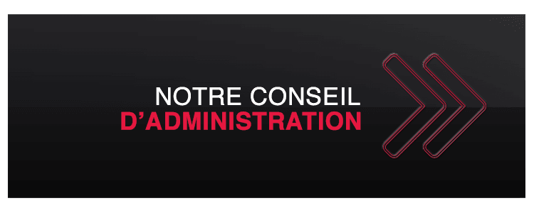 coffrages-synergy-workform-conseil-administration-750×300-03