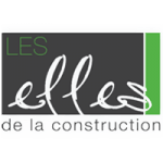 Coffrages Synergy Formwork commercial industriel civil résidentiel