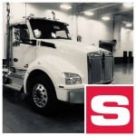 kenworth 2018 - Coffrages Synergy