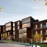 maison outremont - Coffrages Synergy