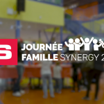 Synergy Family Day 2019