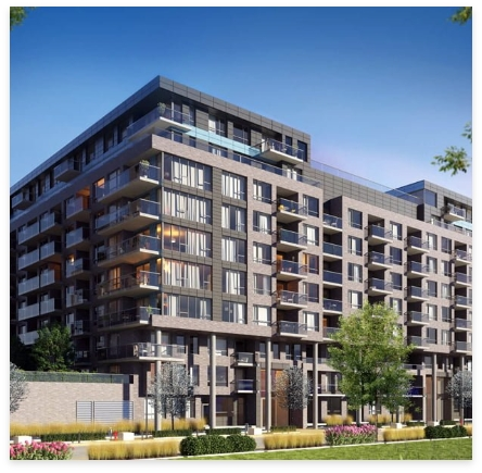 coffrages-synergy-formwork-temoignages-765×600-02