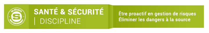bannieres_mobile_sante-securite_fr