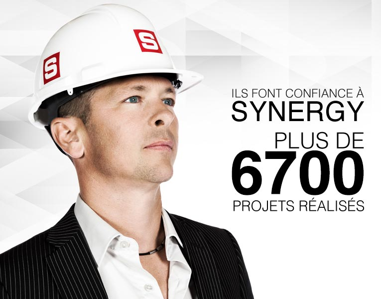 coffrages-synergy-slider-accueil-mobile-765×600